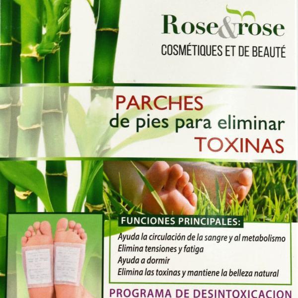 Parches-de-pies-para-eliminar-toxinas