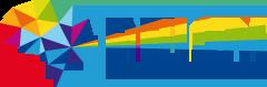 Prism logo schizofrenie Alzheimer