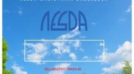 NESDA-dag: Presentaties van veertien jaar onderzoek