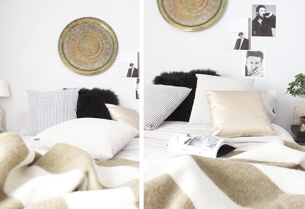 reforma de un dormitorio