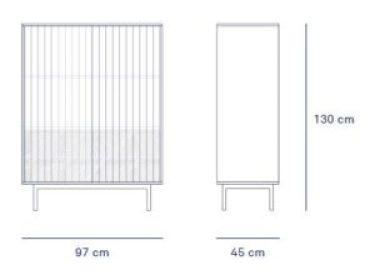 medidas-armario-sierra