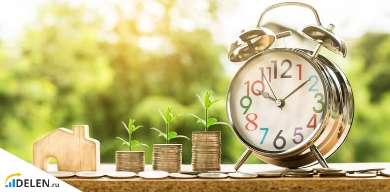 venituri pasive pe internet fără investiții 2021