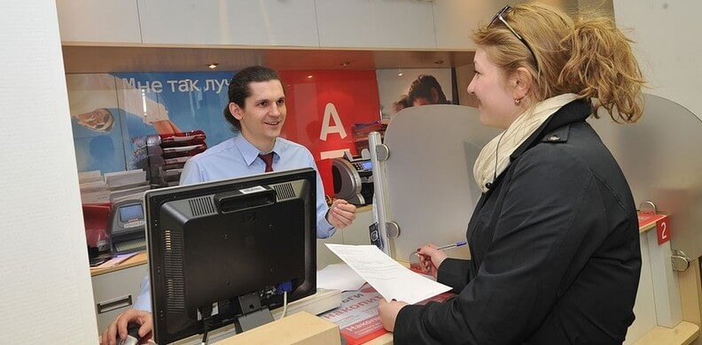 альфа банк кредит малому бизнесу с нуля деньги сразу отзывы клиентов