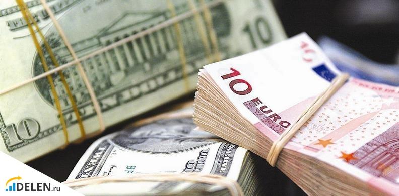кредит на покупку готового бизнеса под залог самого бизнеса для ип zolotoff ru займы