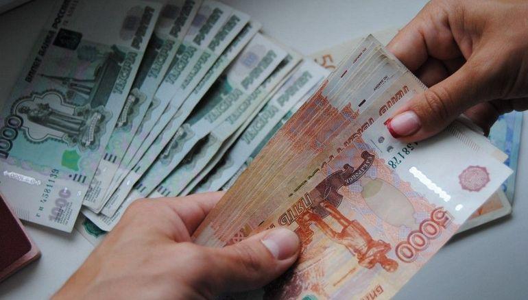 moneyveo увеличить кредит