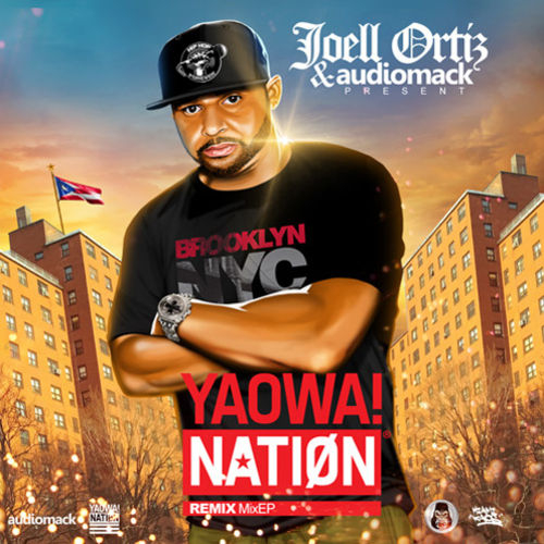 Joell_Ortiz_Yaowa_Nation_Ep-front-large