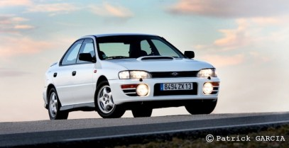 14S0-Galerie-Photo-Subaru-Impreza-GT-1995-vs-Subaru-Impreza-WRX-2008-2-92650