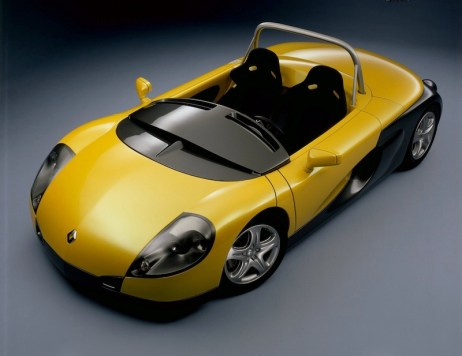 15renault-spider_4170544-XL