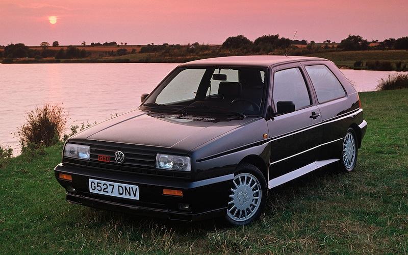1989-Volkswagen-Rallye-Golf