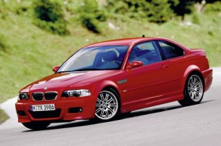 19BMW-M3-E46-Coupe_02