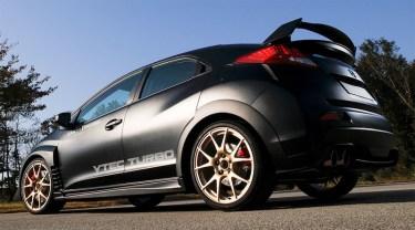 2015-Honda-Civic-Type-R-prototype-6