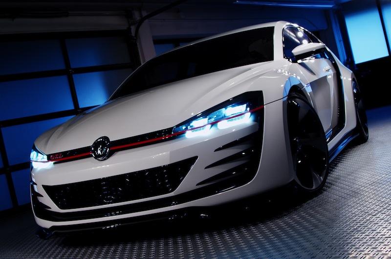 Volkswagen-Design-Vision-GTI-Concept-front-end-studio