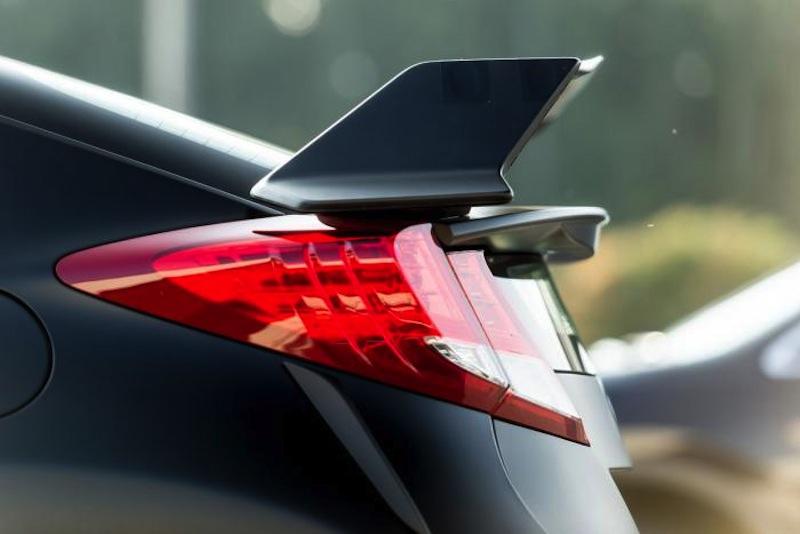 honda-civic-type-r-rear-wing-profile
