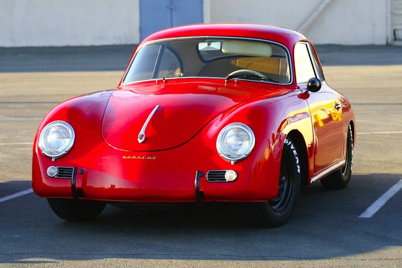 ob_416d9c_porsche-outlaw-red-1-of-1
