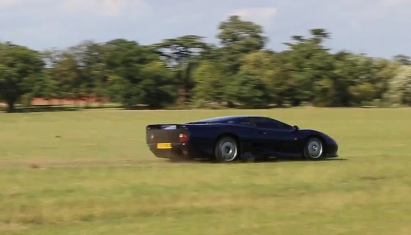 old-jaguar-supercar-goes-all-gymkhana-with-offroad-joyride-video_1