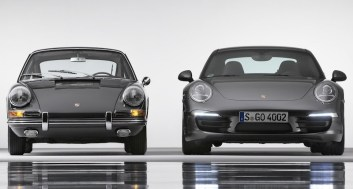 porsche-911-old-vs-new-front