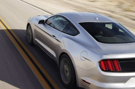 2015-ford-mustang-revealed-in-ingot-silver-photo-gallery_12