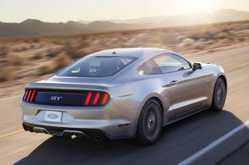 2015-ford-mustang-revealed-in-ingot-silver-photo-gallery_4