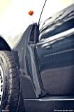 34Lancia Delta HF Integrale Evo1 WRC VerdeYorkpriseairav
