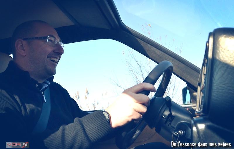 #3Lancia Delta HF Integrale Evo1 WRC VerdeYorksteph