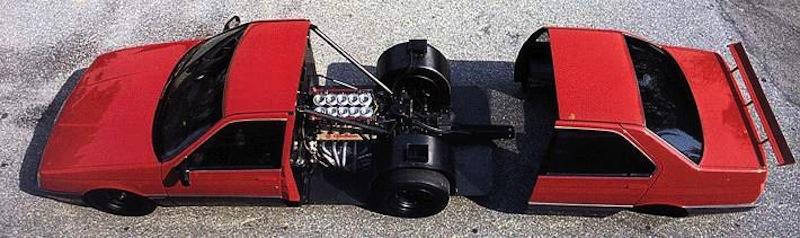 Alfa164procar03