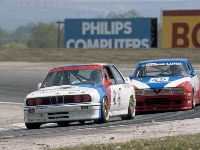 BMW-M3-E30-DTM-001