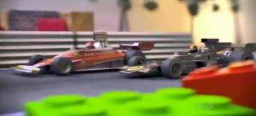 La F1 Son évolution en vidéo A ne pas rater !ferrariP12