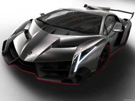 Lamborghini-Veneno_2013_1280x960_wallpaper_02
