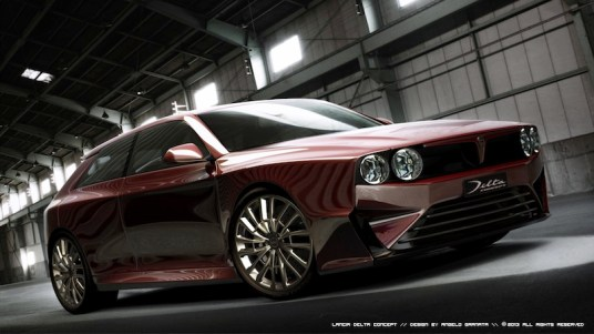Lancia-Delta-Concept-hdr1