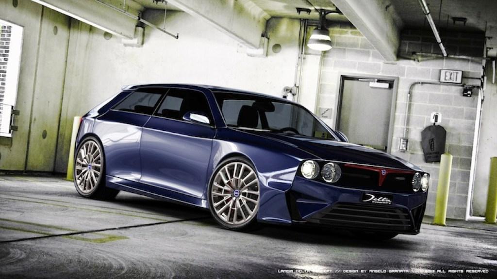 Lancia-Delta-Concept-hdr5