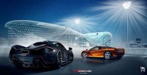 Photoshop-WildSpeed-nous-montre-sa-vision-de-la-future-McLaren-P1-1