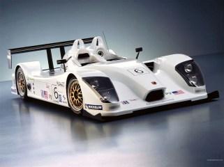 Porsche_alms_186-1024