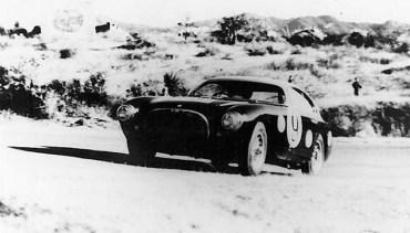 1951_PANAM_01