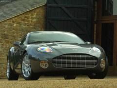 Aston_Martin-DB7_Vantage_Zagato_2002_800x600_wallpaper_01