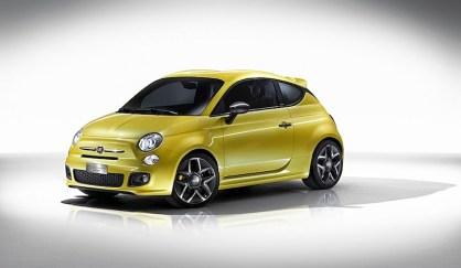 Fiat_500_Coupe_Zagato_Concept_new