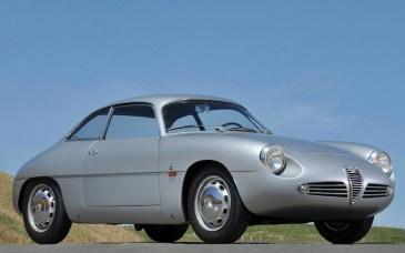 Zagato-Alfa-Romeo-Giulietta-SZ-600x960