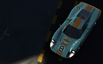 project-cars-09-1