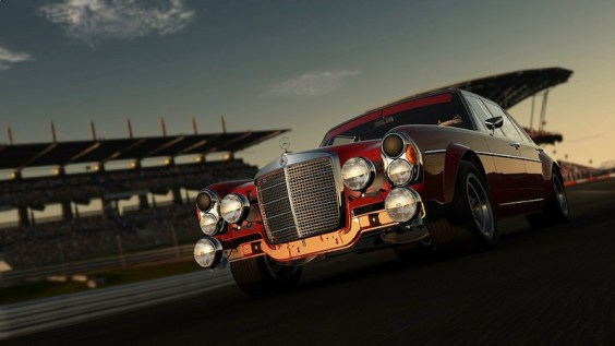 project-cars-16-1