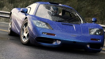 project-cars-35-1