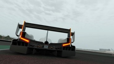 project-cars-38-1
