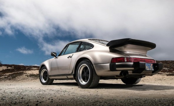 1978-porsche-930-turbo-photo-559127-s-1280x782