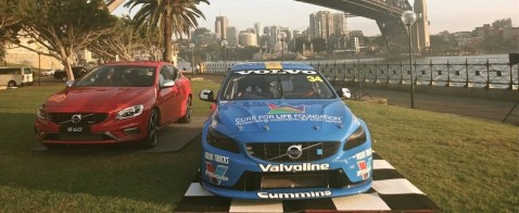 2014-volvo-s60-for-v8-supercars-unveiled-photo-gallery_1