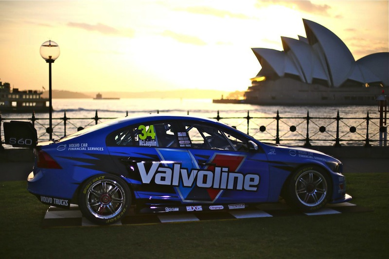 2014-volvo-s60-for-v8-supercars-unveiled-photo-gallery_5