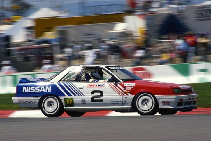 Nissan-Group-A-Skyline-DR30