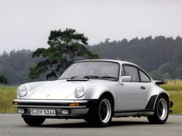 Porsche-930_Turbo_1980_pictures_1