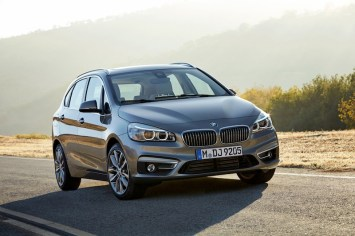 bmw-2-series-active