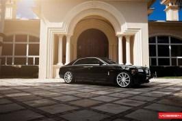 l_All Other Makes_Rolls Royce Ghost_VVSCVT_6ae