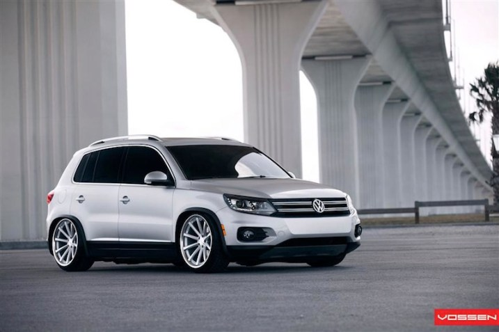 l_All Other Makes_VW Tiguan_VVSCV1_5d2