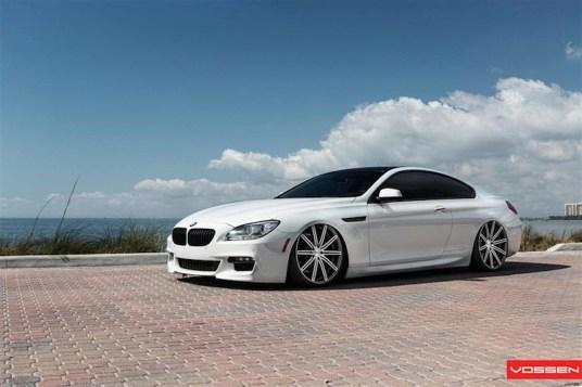 l_BMW_5 Series_VVSCV4_2ef