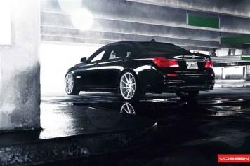l_BMW_7 Series_VVSCVT_19f
